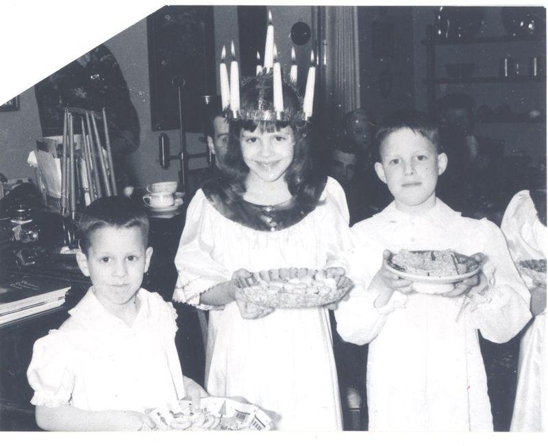 Lucia 1967