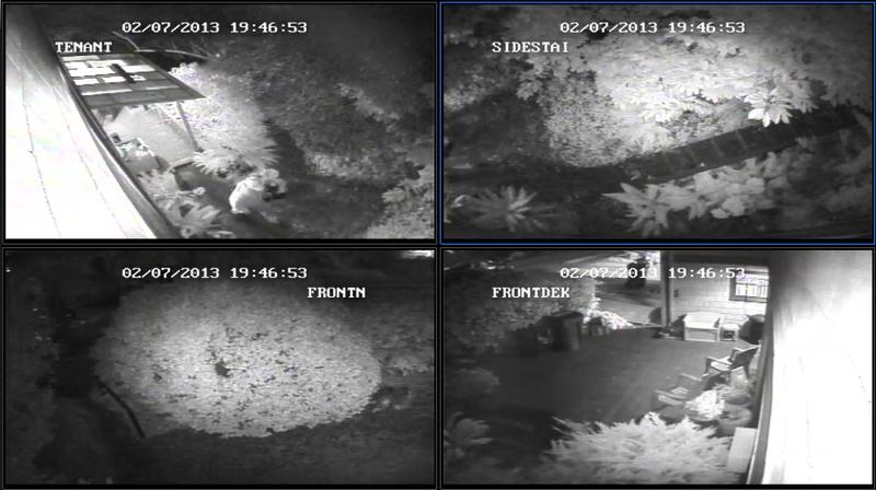 Screen Shot 2013-02-25 at 8.54.57 AM