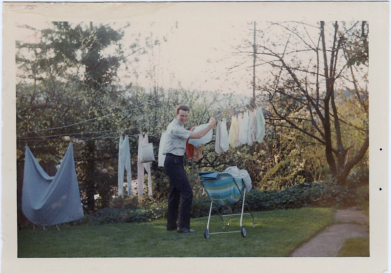 1966_roger_laundry_fixed