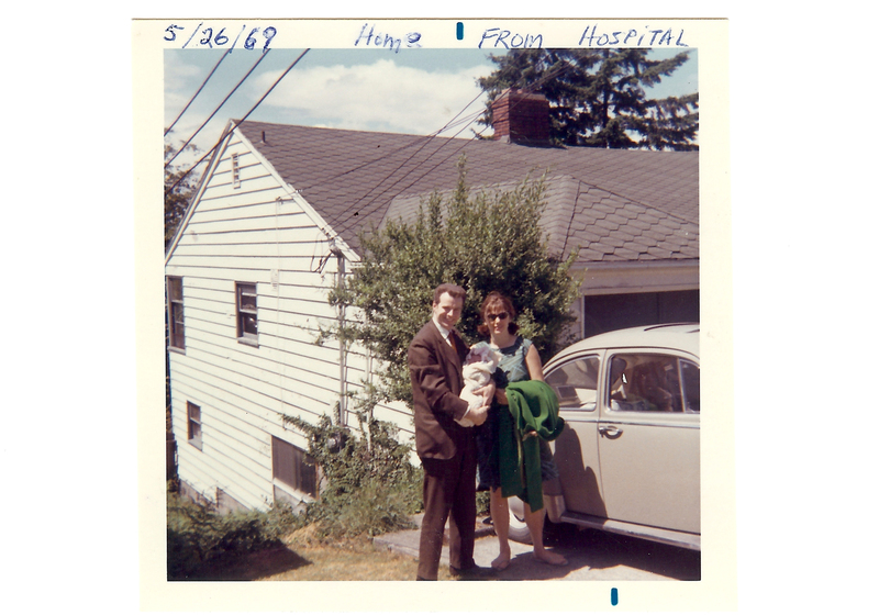 1969_coming_home