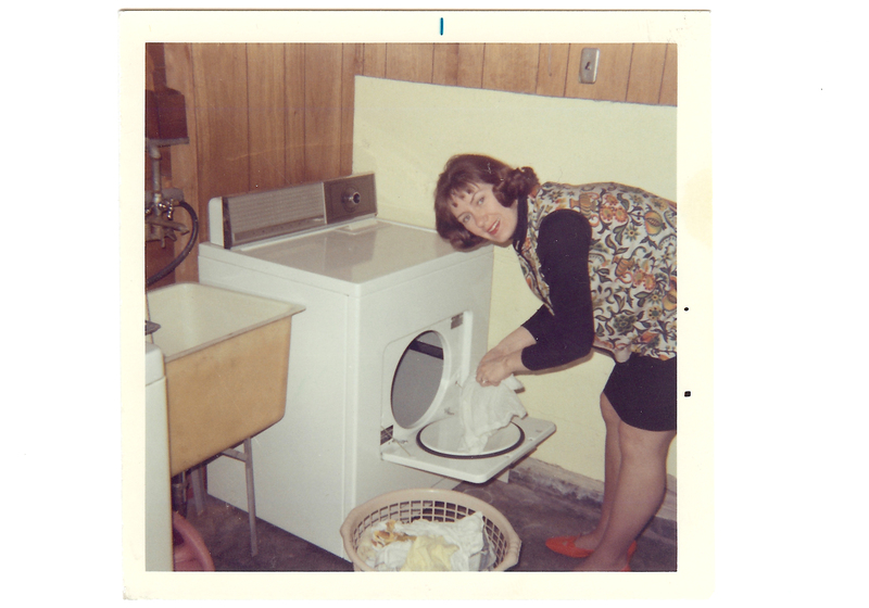 1969_holly_laundry
