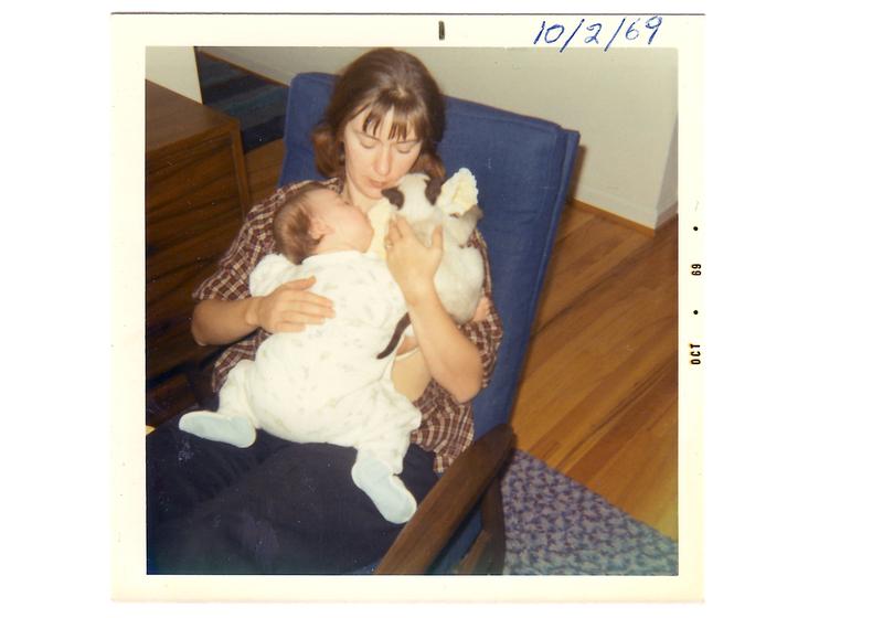1969_sleeping_babies