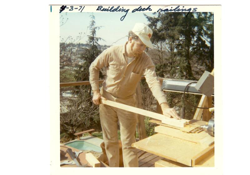 1971_top_deck_railings_roger