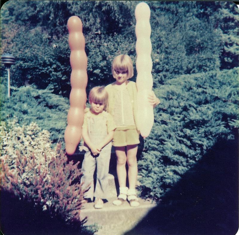 1975_september_balloons