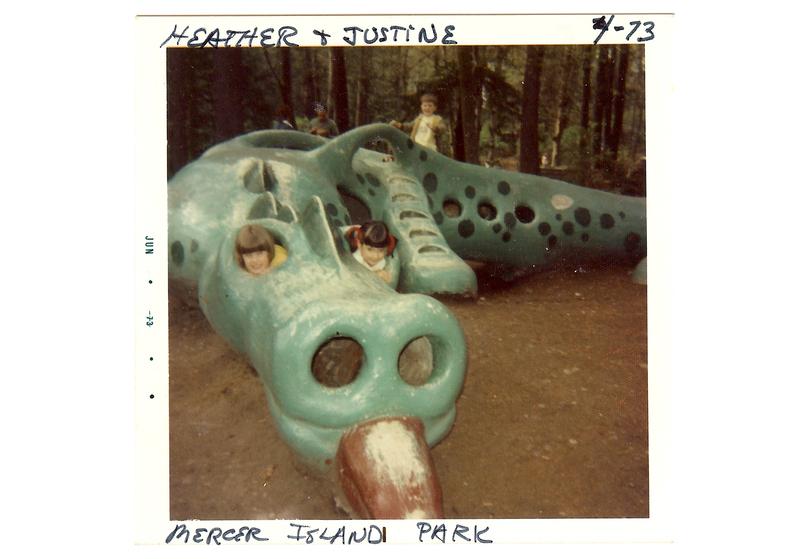 1973_heather_justine_dragon