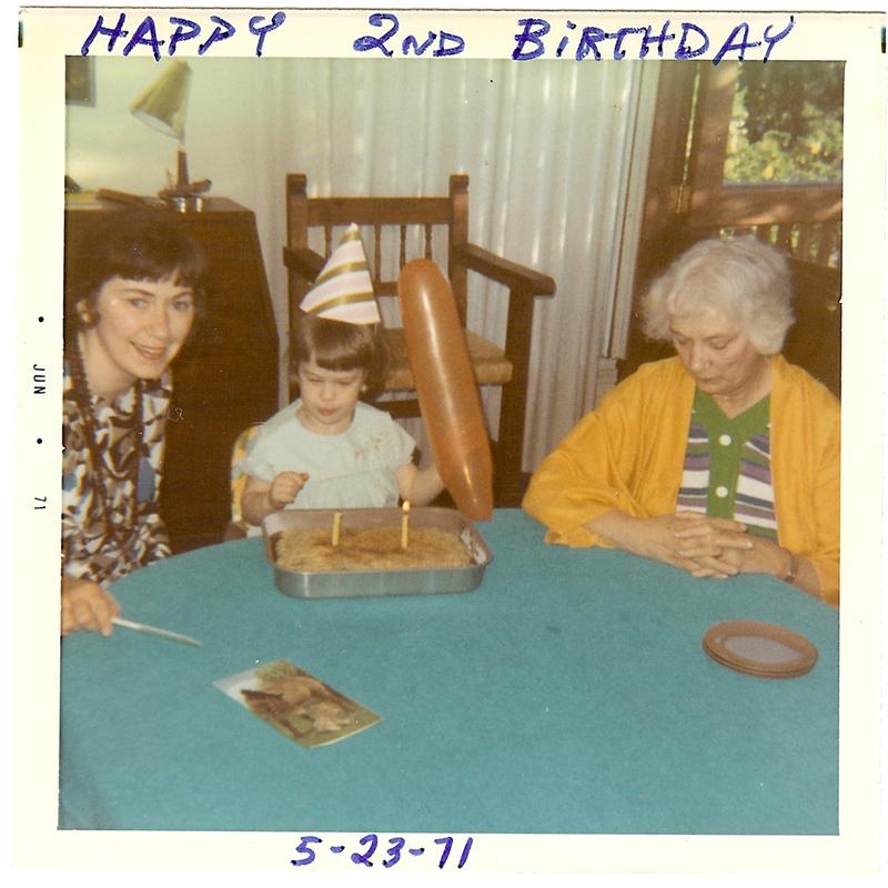 1971_heather_2nd_birthday