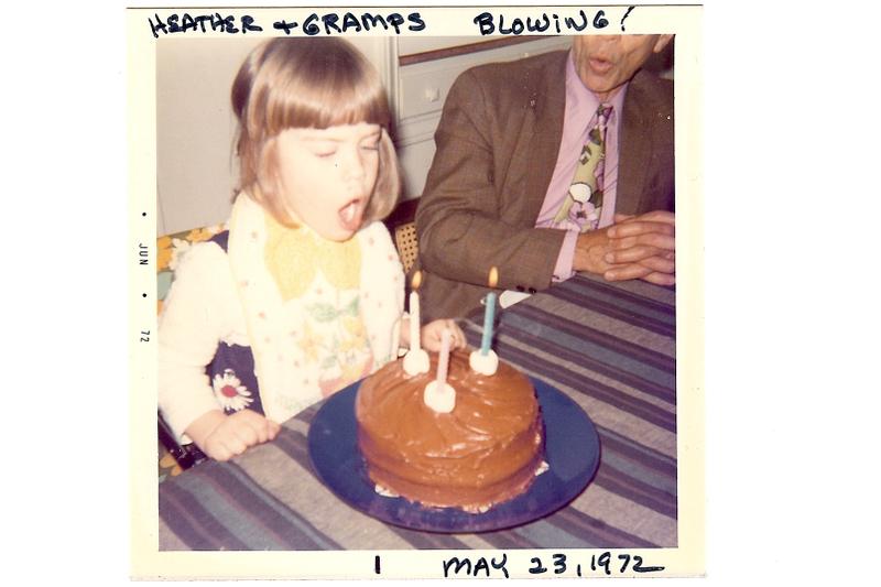 1972_heather_3rd_birthday