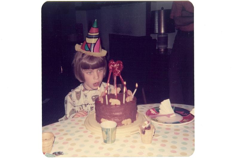 1975_heathers_6th_birthday