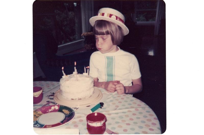 1976_heathers_7th_birthday