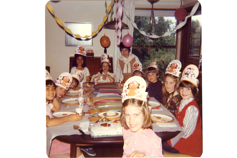1977_birthday_party_contrast