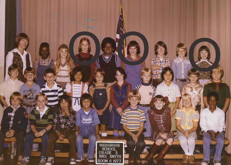 1977_3rd_grade_class_photo_edited