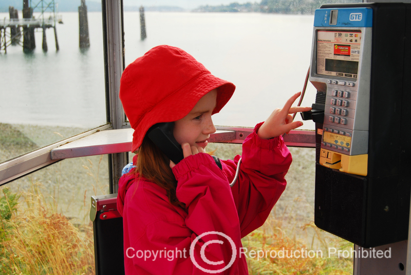A_phone_booth