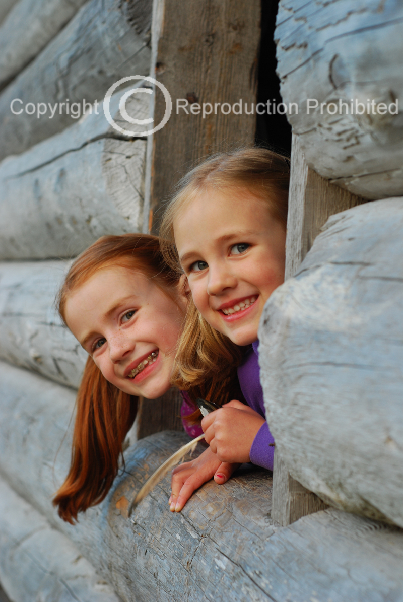 Kids_watermarked