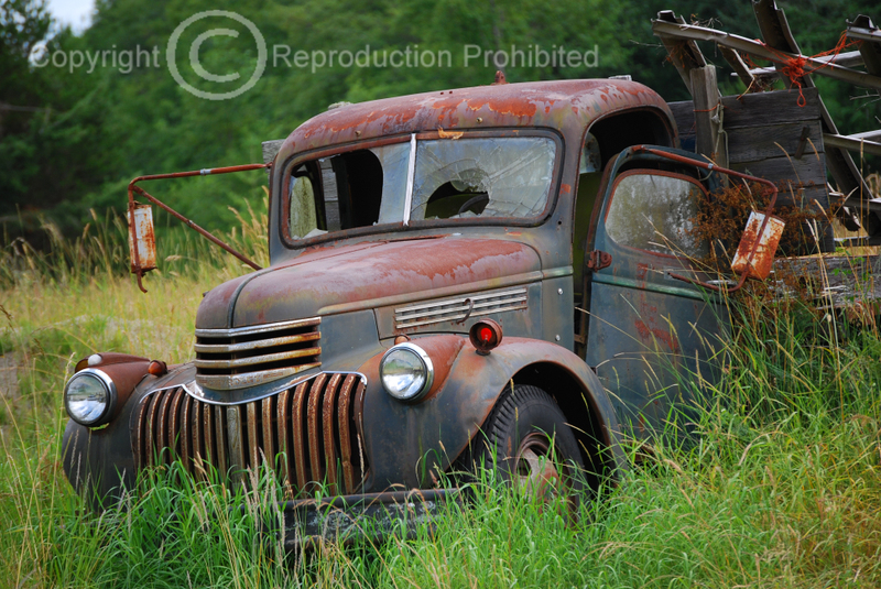 Old_truck_watermarked