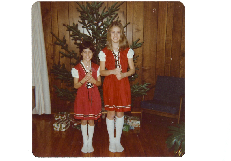 1978_xmas_with_dayna_kauffman