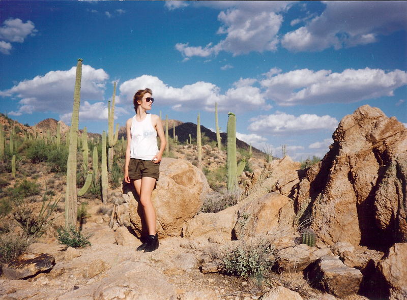 1988_saguaro_natl_monument_tuscon_a