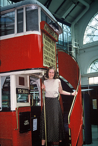 1997_heather_and_london_bus_for_web