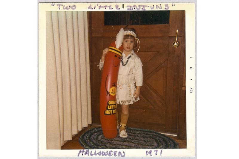 1971_halloween