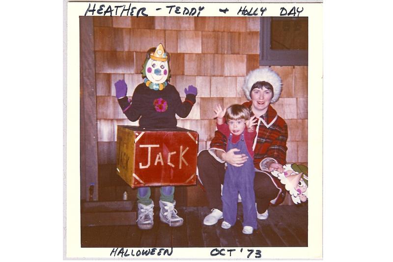 1973_halloween