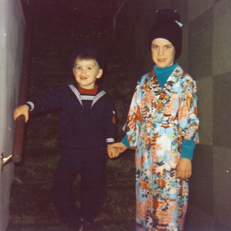 1974_halloween_square