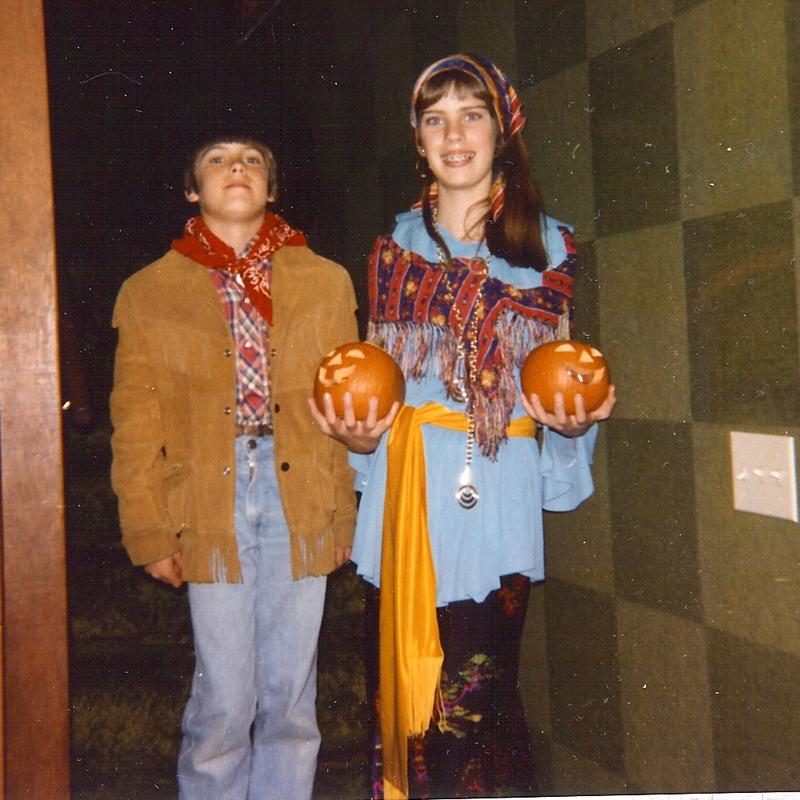 1981_halloween_square