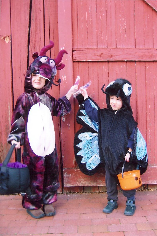 2004_halloween_scan