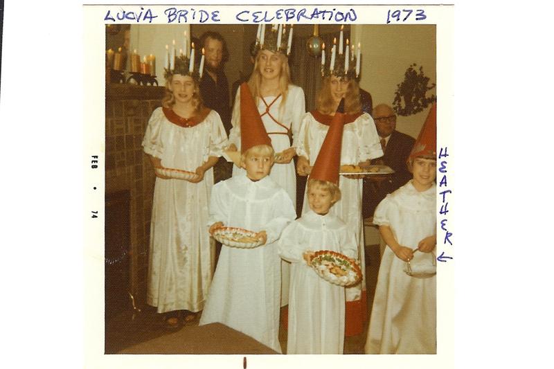 1973_lucia_2