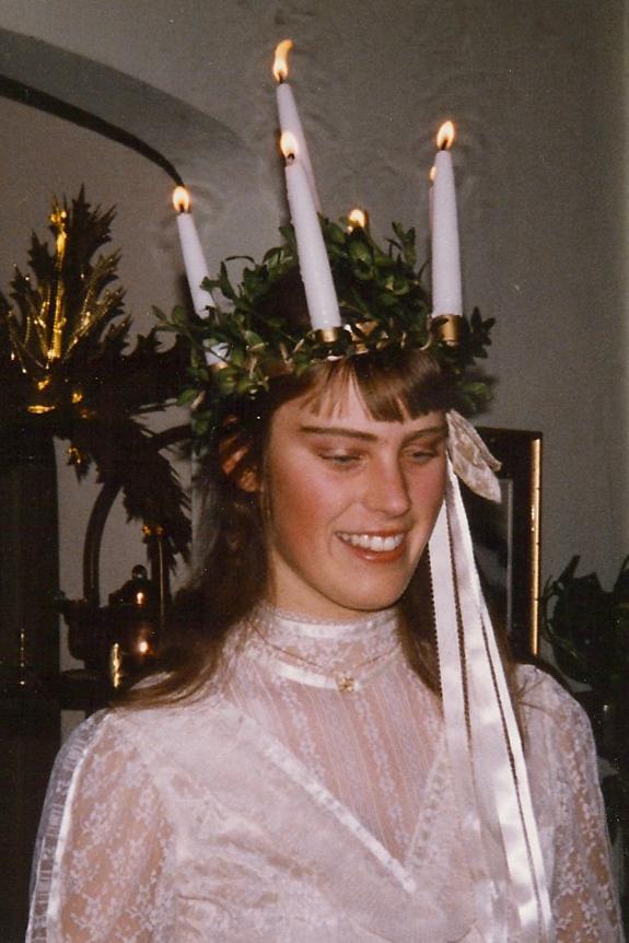 1985_lucia